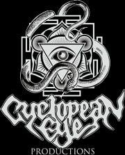 Cyclopean Eye Productions