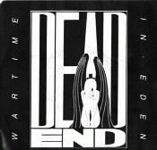 Dead End - Wartime in Eden
