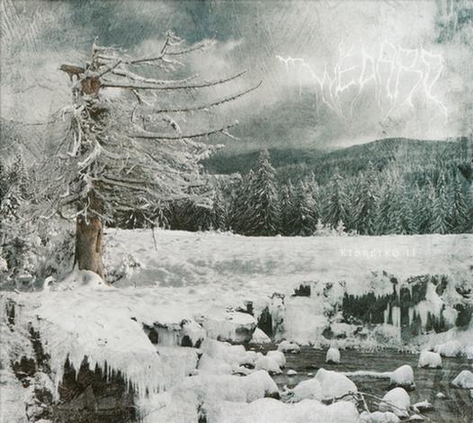 Wedard - Eiskrieg II