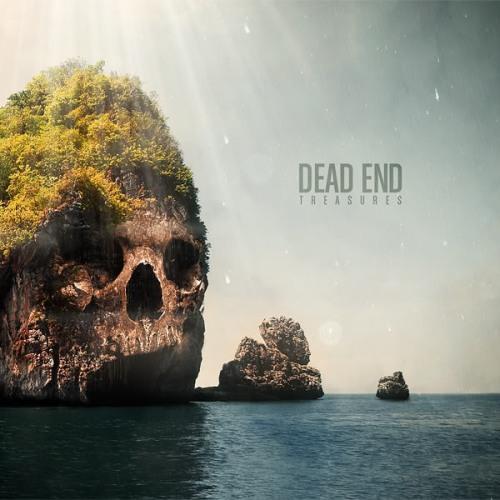 Dead End - Treasures
