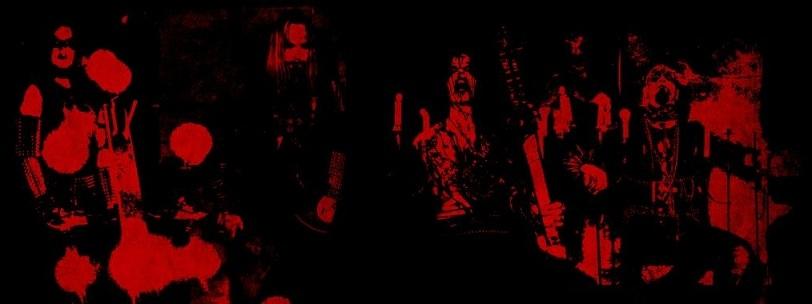 Throne of Katarsis - Photo