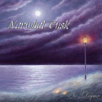 Narwhal Tusk - In Despair