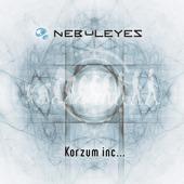 Nebuleyes - Korzum Inc...