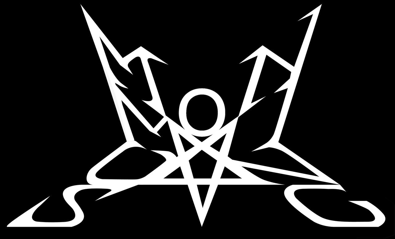 Summoning - Logo
