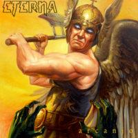 Eterna - Arcanjo