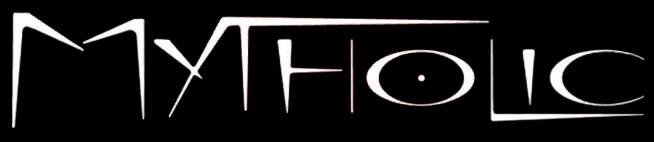 Mytholic - Logo