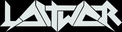 Lastwar - Logo