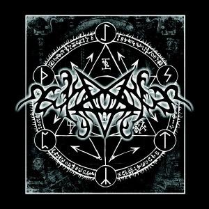 Exterminas - Abaddon