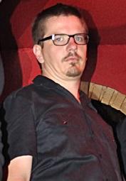 Stefan Gretscher