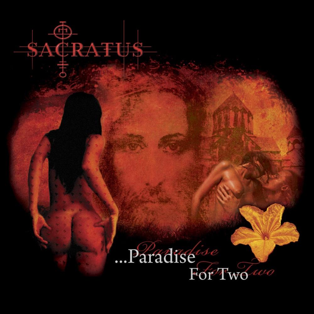 Sacratus - ...Paradise For Two