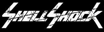 Shellshock - Logo