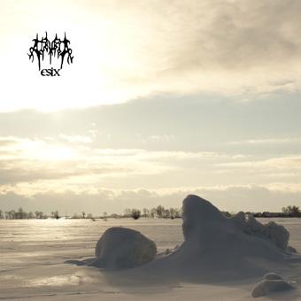 Acrybia - Esix (Against Everyone)