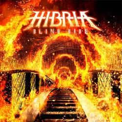 Hibria - Blind Ride