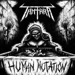 Tantara - Human Mutation
