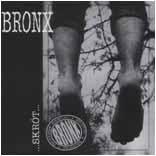 Bronx - ...Skrót...