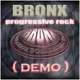 Bronx - Demo