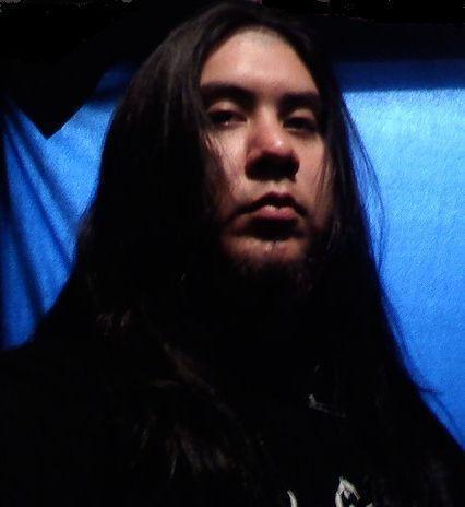 Mick Rodriguez