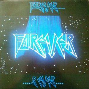 Forever - Forever & Ever