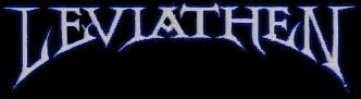Leviathen - Logo