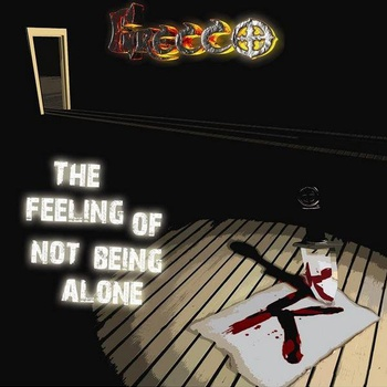 Grecco - The Feeling of Not Being Alone