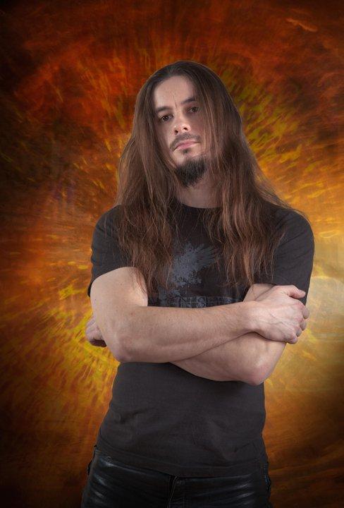Markus Pointner