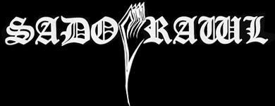 SadoCrawl - Logo