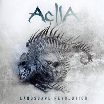 Aclla - Landscape Revolution