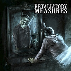 Retaliatory Measures - MMX