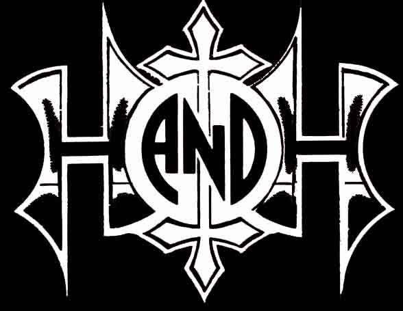 H and H - Logo