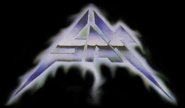 Sax - Logo