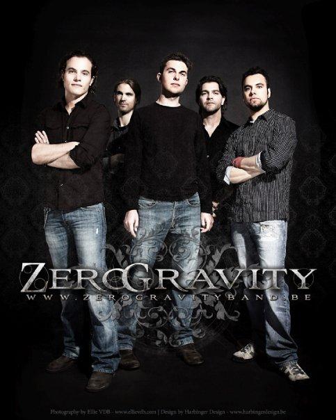 Zero Gravity - Photo