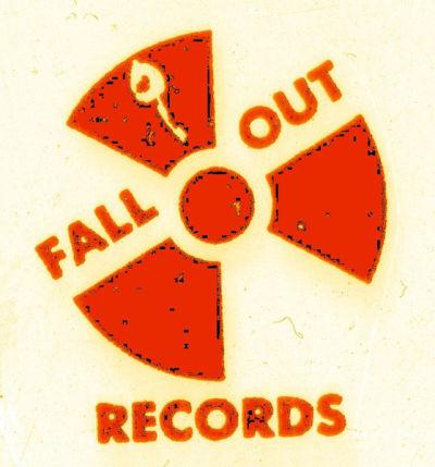 Fallout Records