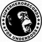 Superhero Records