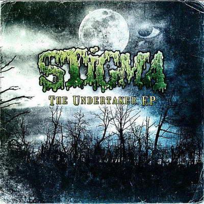 Stigma - The Undertaker