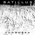Batillus - Tunguska