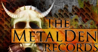 The Metal Den Records