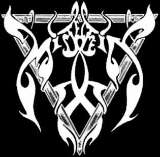Misteltein - Logo