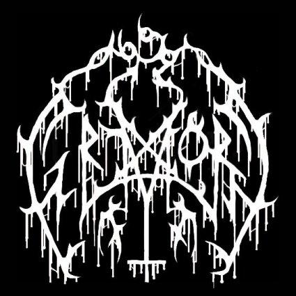 Grimlorn - Logo