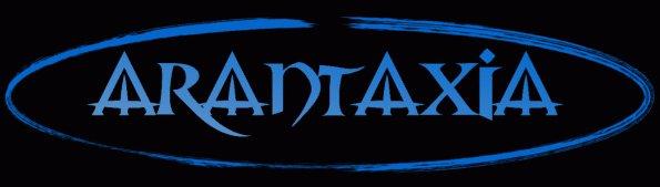 Arantaxia - Logo