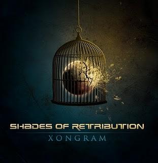 Shades of Retribution - Xongram