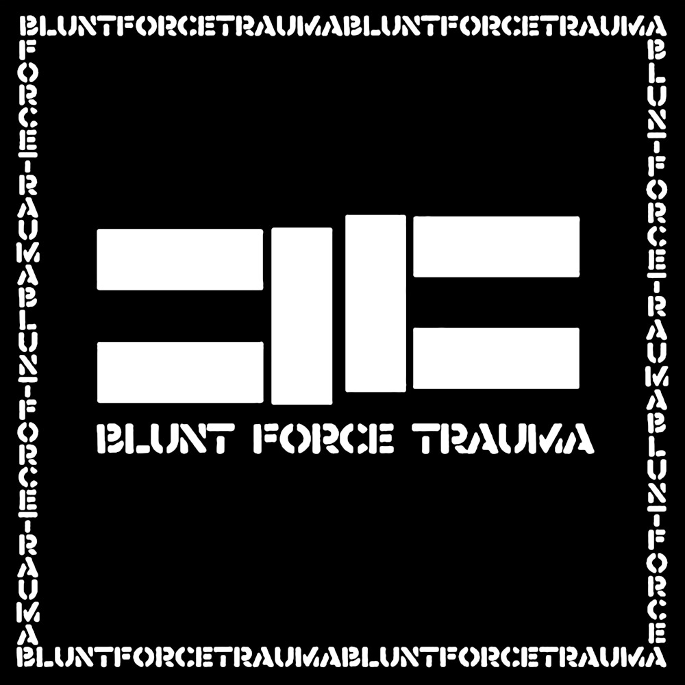 Cavalera Conspiracy - Blunt Force Trauma