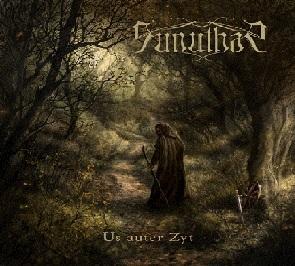 Sunuthar - Us auter Zyt