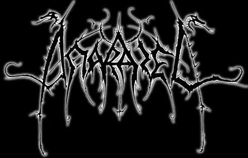 Anarazel - Logo