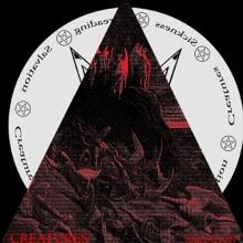 Creatures - Salvation