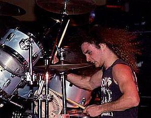 Kevin Kuzma