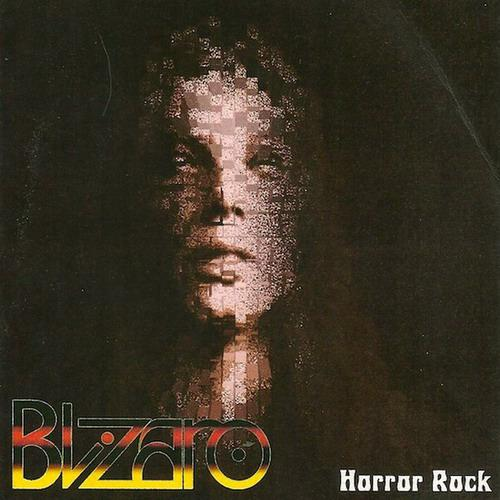 Blizaro - Horror Rock