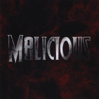 Malicious - Malicious