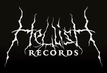 Hellish Records