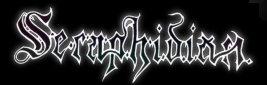 Seraphidian - Logo
