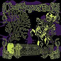DeadRingers Guild - DeadRingers Guild II